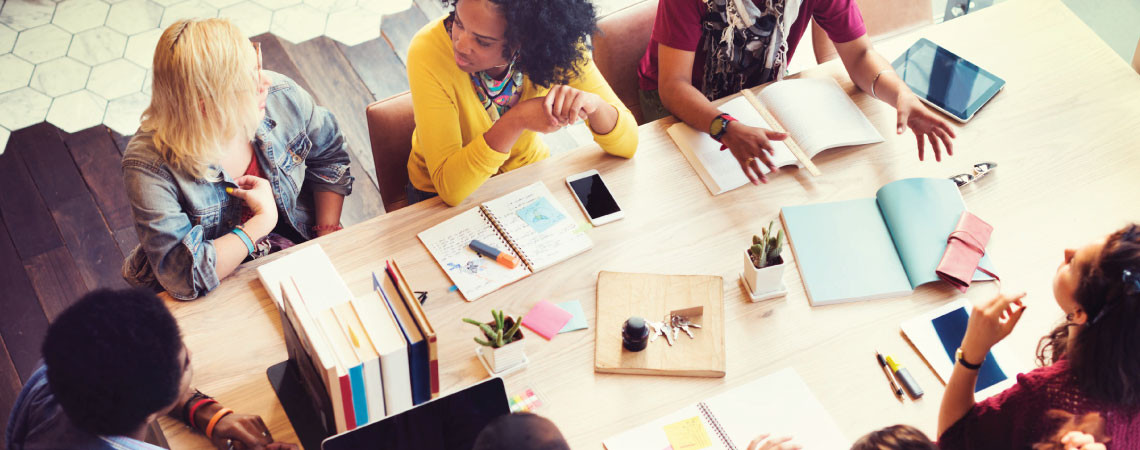 Employee Scheduling Apps: 5 Tips to Make Scheduling Easier for your Business