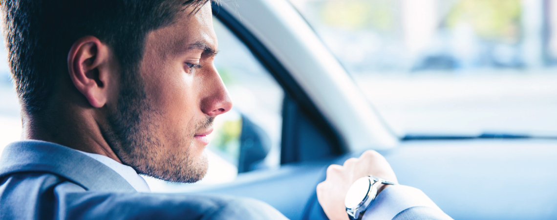 Employees Who Are Always Late: Why Not Being on Time Can Kill a Small Business