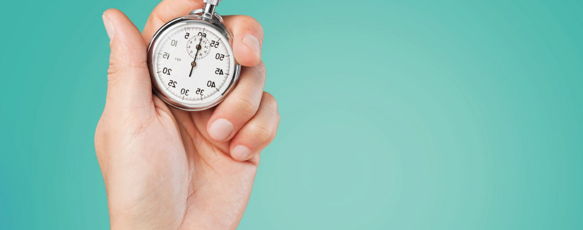 The Art of Time Mastery: How to Manage Time More Efficiently