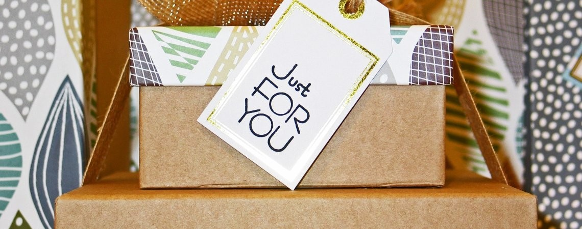 Christmas Gifts for Coworkers That Will be Appreciated