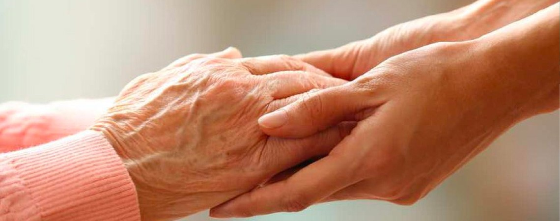 Essential Caregiver Skills: What great home care looks like