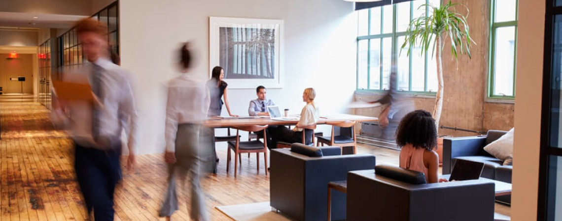 Exploring 3 Strategies that Boost Work Performance