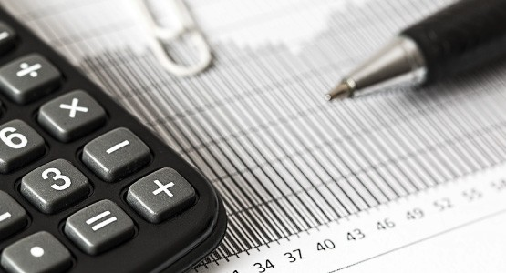 The Logic Behind Calculating Billable Hours
