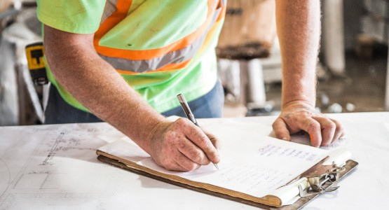 The Important Role of A Construction Manager