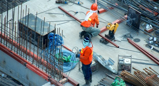 Save Time on Construction Sites with These 3 Innovative Technologies