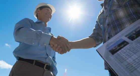7 tips that will help you manage contracted jobs successfully